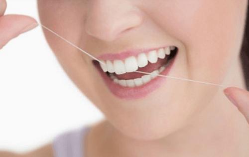 4 Lưu ý sau khi làm răng sứ để tránh răng Ê Buốt và giữ răng VĨNH VIỄN 2