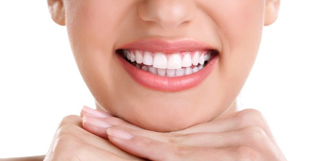 Vì sao răng bị thưa và hướng khắc phục NHANH NHẤT hiện nay 3