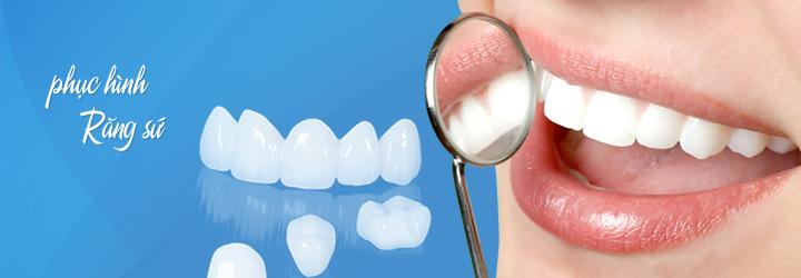 Có thể bọc sứ cho răng sâu bị vỡ được không? 3