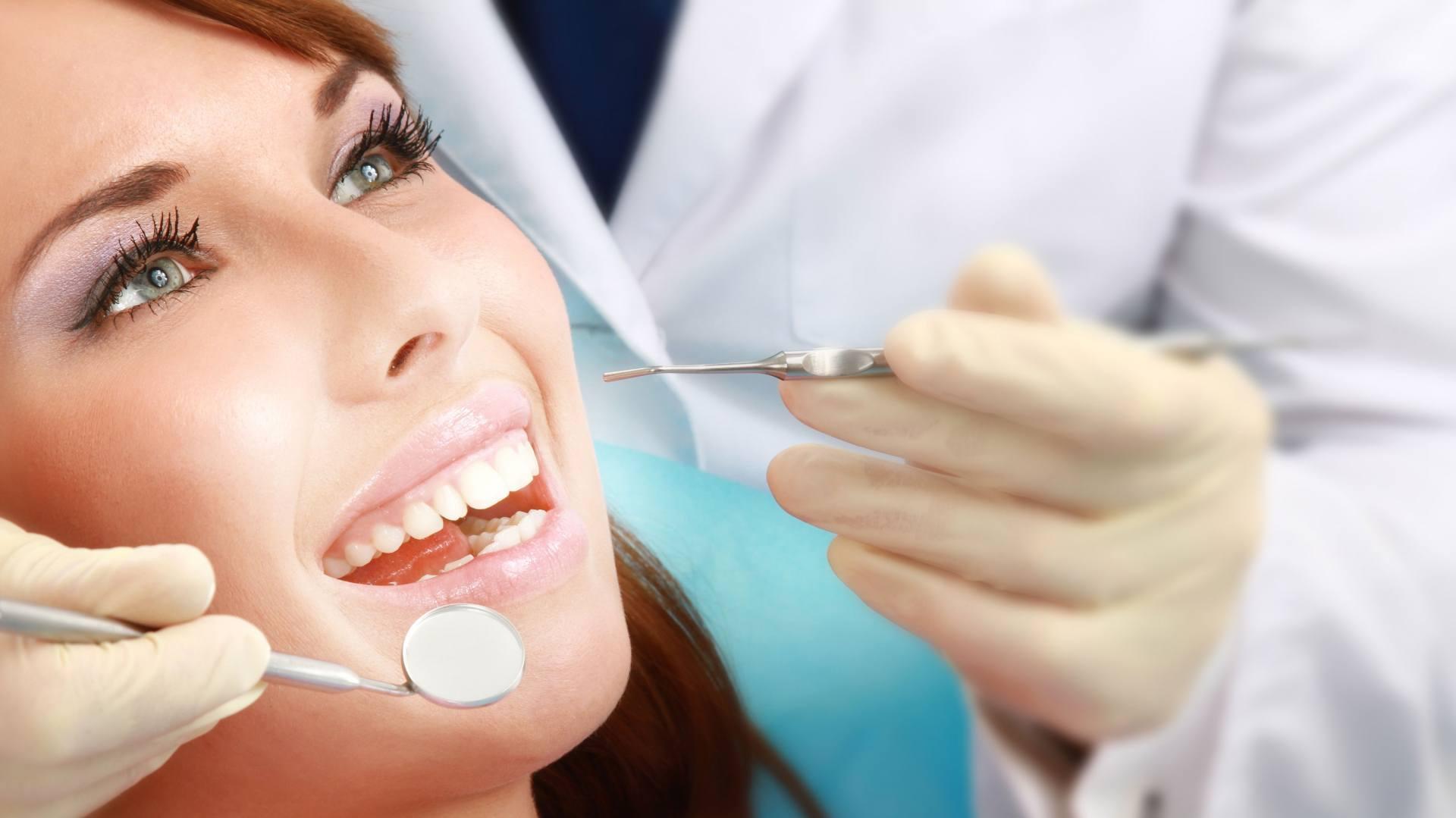 Những lưu ý khi phục hình răng sứ mang lại hiệu quả cao nhất nên biết! 1