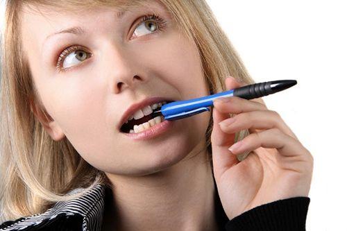 Răng bị mẻ thì làm sao khắc phục bền đẹp nhất? 1