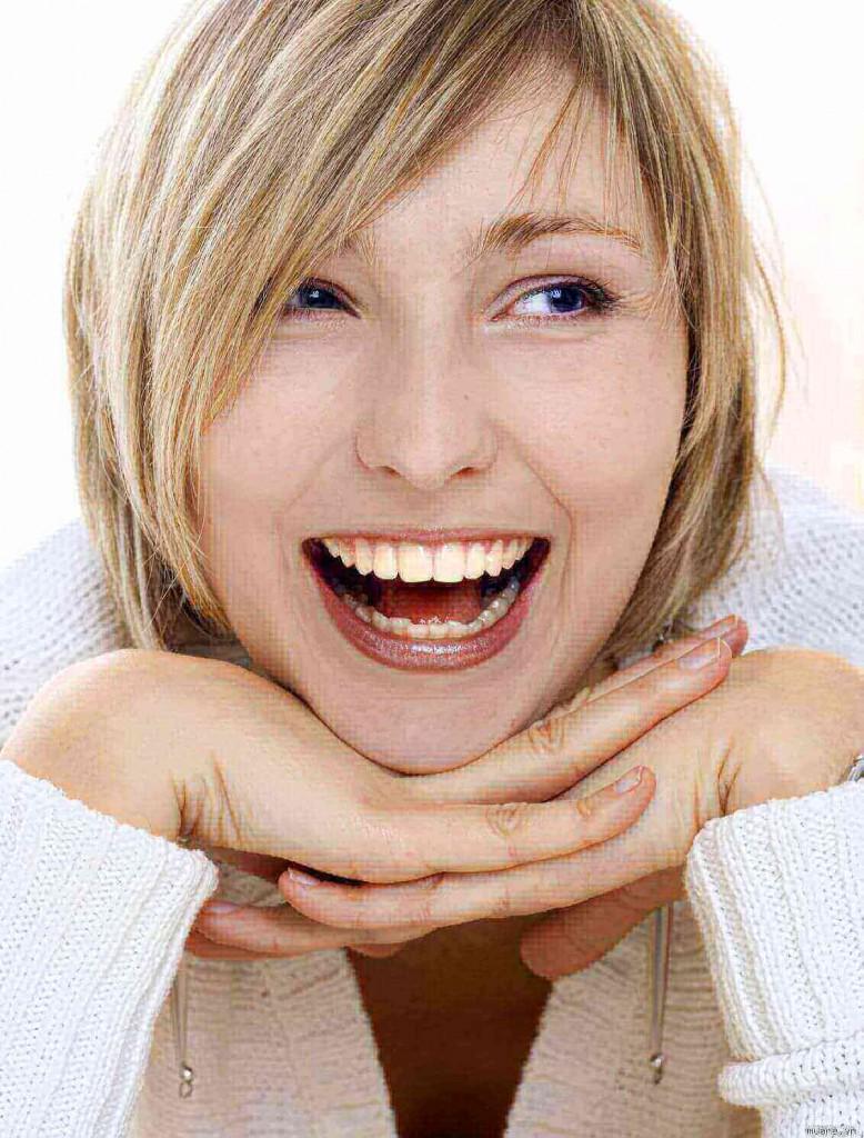 Sai phạm có thể gặp trong quá trình bọc răng sứ