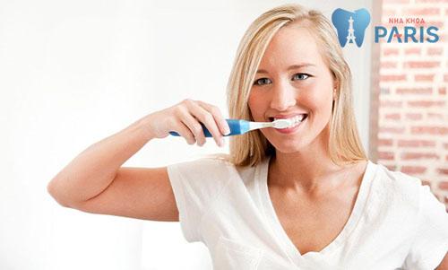 Bọc răng sứ được bao lâu 3
