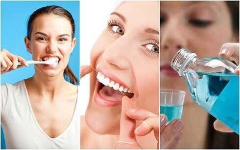 Bọc răng sứ có được vĩnh viễn không? [Chuyên gia trả lời] 2