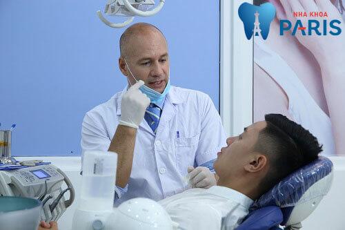 Răng sứ titan có bị đen không? Hướng dẫn chăm sóc răng sứ Bền Lâu 3