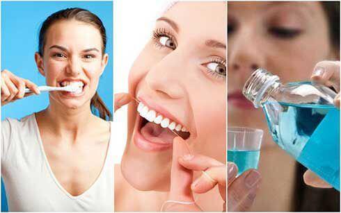 răng sứ titan có bị đen không 7