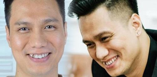 Làm răng sứ thẩm mỹ - Trào lưu NỞ RỘ không chỉ trong Showbiz Việt 4