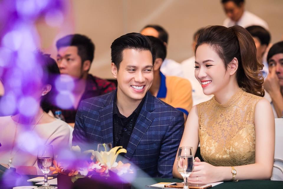 Làm răng sứ thẩm mỹ - Trào lưu NỞ RỘ không chỉ trong Showbiz Việt 9
