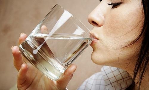 Nguyên nhân khô cổ họng và cách chữa hiệu quả Triệt Để nhất 2