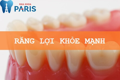 Giải đáp thắc mắc: Bọc răng sứ CÓ ĐAU KHÔNG? 1