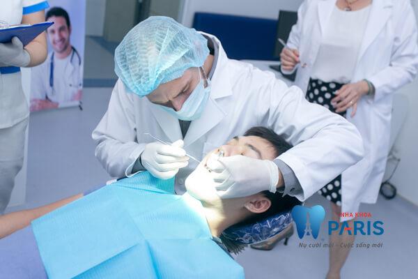 Có nên mài răng cho ĐỀU không? Những lưu ý cần thiết nhất 2