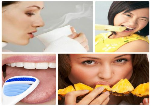 Rát lưỡi - Nguyên nhân, biểu hiện và cách khắc phục hiệu quả 2