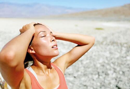 Rát lưỡi - Nguyên nhân, biểu hiện và cách khắc phục hiệu quả 3