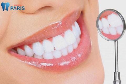 Công nghệ bọc răng sứ hiện đại sẽ giúp bạn sở hữu nụ cười đẹp, rút ngắn thời gian phục hình