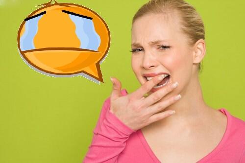 Có nên mài ngắn răng cửa dài và to hay không? Chuyên gia tư vấn 2