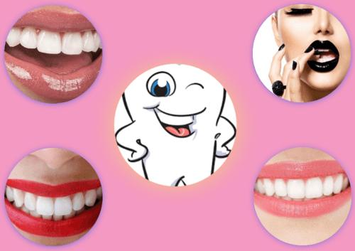 3 yếu tố quyết định đến việc bọc răng sứ màu nào đẹp? 3