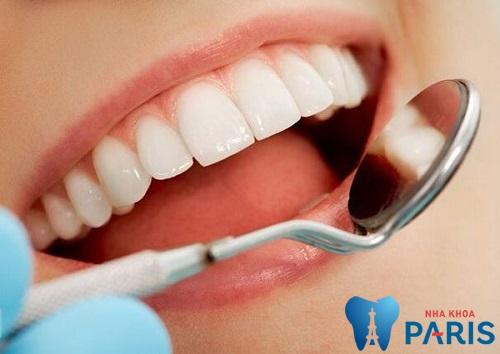 Răng sứ Cercon có mấy loại? Ưu - nhược điểm của từng loại 2