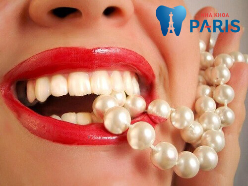 Bọc răng sứ có phải lấy tủy không? Chuyên gia giải đáp 5
