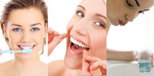 cấy ghép implant có đau không, trồng răng implant có đau không